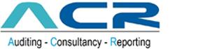 ACR Bağımsız Denetim Danışmanlık A.Ş.